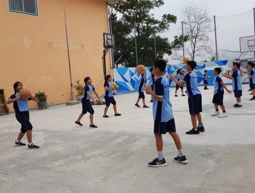 Basketball (1) (FILEminimizer)