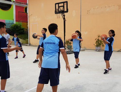 Basketball (2) (FILEminimizer)