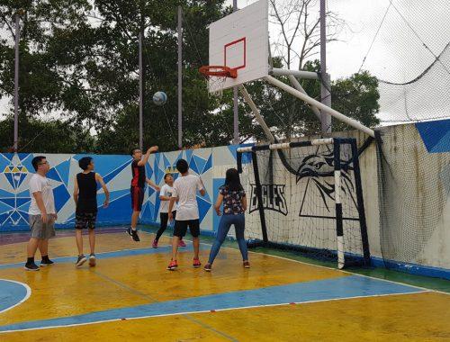 Basketball (3) (FILEminimizer)