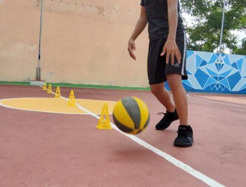 Basketball (4) (FILEminimizer)