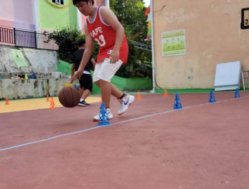 Basketball (5) (FILEminimizer)