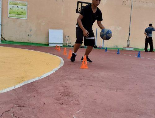 Basketball (6) (FILEminimizer)