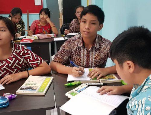Bimbingan Belajar (12)