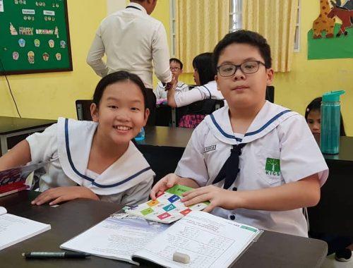 Bimbingan Belajar (13)