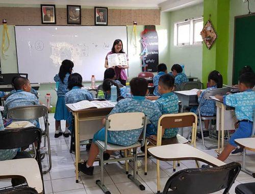 Bimbingan Belajar (3)