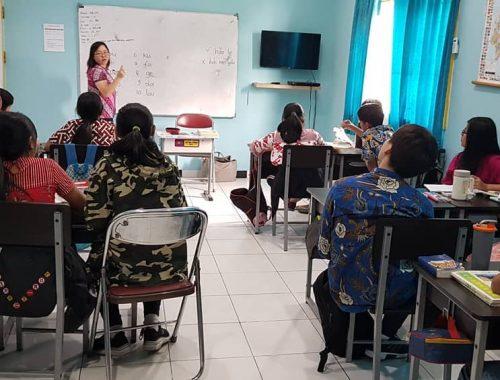 Bimbingan Belajar (5)