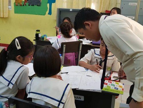 Bimbingan Belajar (6)