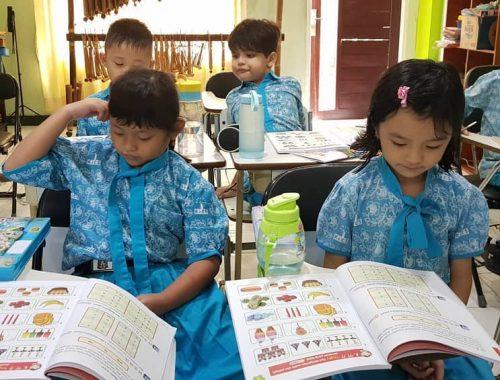 Bimbingan Belajar (7)