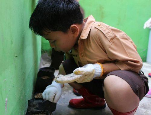 Boy Scout (12)