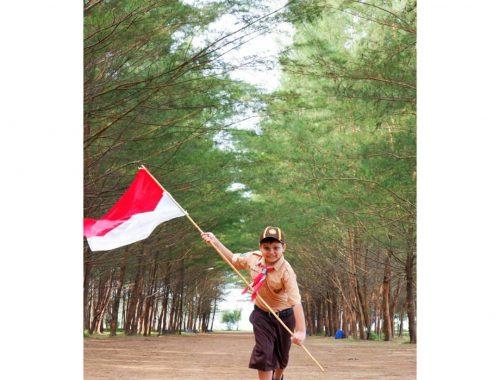 Boy Scout (4)