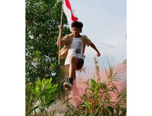 Boy Scout (5)