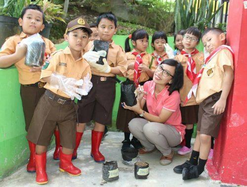 Boy Scout (7)