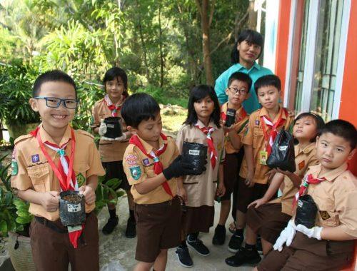 Boy Scout (9)
