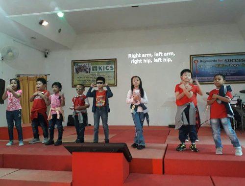 Chapel Music Band (4)