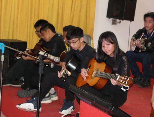 Chapel Music Band (5) (FILEminimizer)