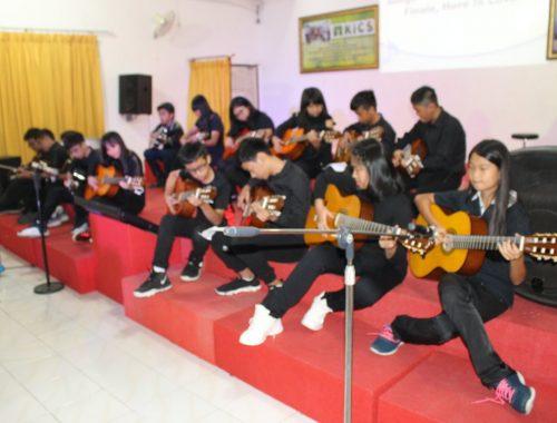 Chapel Music Band (6) (FILEminimizer)