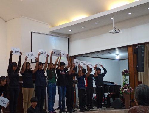Chapel Music Band (7) (FILEminimizer)