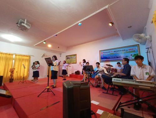 Chapel Music Band (8) (FILEminimizer)