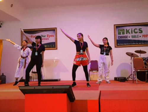 Dancing (1) (FILEminimizer)