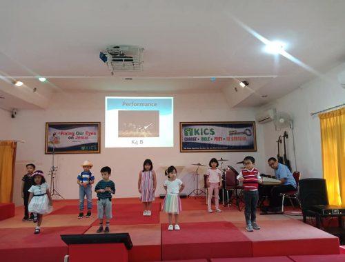 Dancing (3)