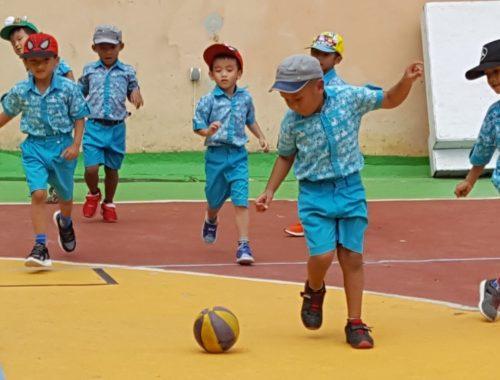 Futsal (1) (FILEminimizer)