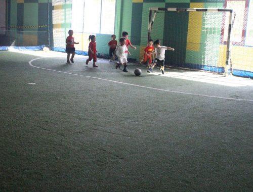 Futsal (2)