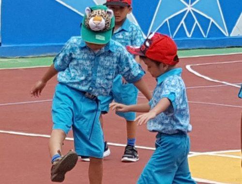 Futsal (4) (FILEminimizer)