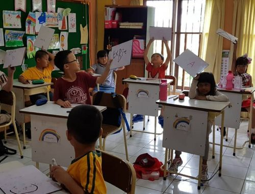 Math Club (3)