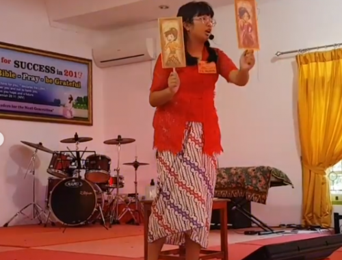 Public Speaking (1) (FILEminimizer)