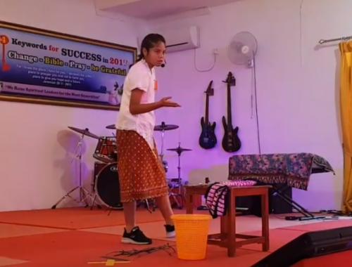 Public Speaking (11) (FILEminimizer)