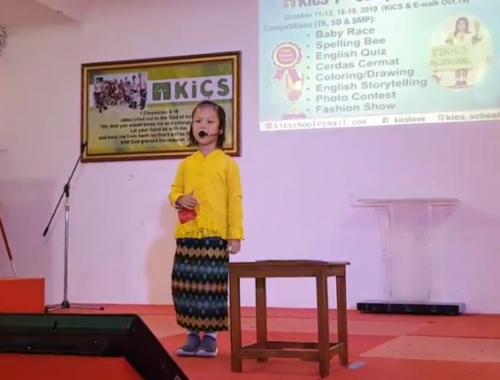 Public Speaking (8) (FILEminimizer)