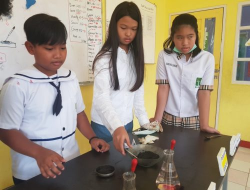 Science Club (1) (FILEminimizer)