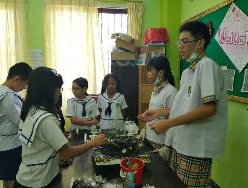 Science Club (11) (FILEminimizer)