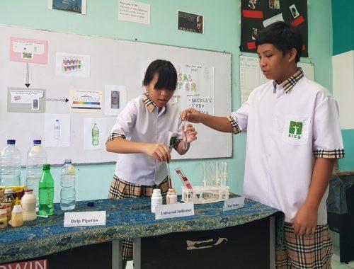 Science Club (14) (FILEminimizer)