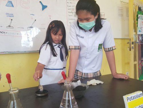 Science Club (2) (FILEminimizer)