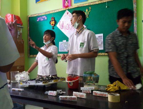 Science Club (5) (FILEminimizer)